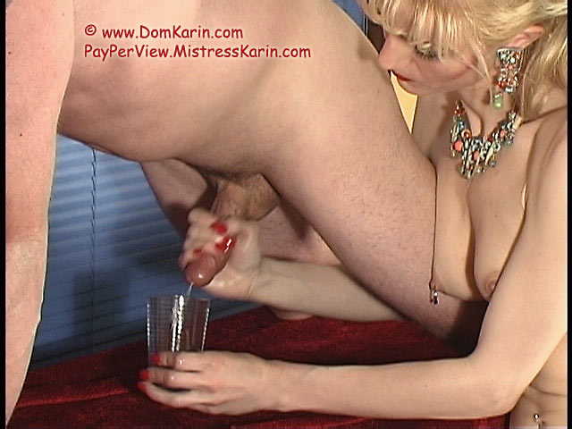 Asian lesbian oil massage